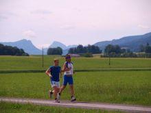 fitnesslauf_30_mai_2010_20120914_1364957977