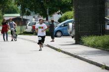 fitnesslauf_30_mai_2010_20120914_1373247585