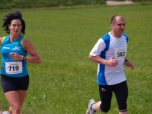 fitnesslauf_30_mai_2010_20120914_1443616530