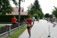 fitnesslauf_30_mai_2010_20120914_1448846616