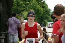 fitnesslauf_30_mai_2010_20120914_1449760053