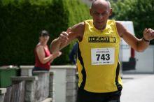 fitnesslauf_30_mai_2010_20120914_1451416404