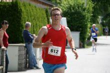 fitnesslauf_30_mai_2010_20120914_1476381501
