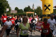 fitnesslauf_30_mai_2010_20120914_1494538710