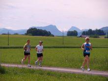 fitnesslauf_30_mai_2010_20120914_1503450176