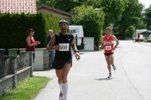 fitnesslauf_30_mai_2010_20120914_1510710119