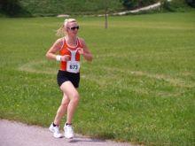 fitnesslauf_30_mai_2010_20120914_1520569105