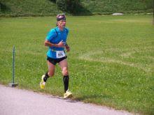 fitnesslauf_30_mai_2010_20120914_1553788822
