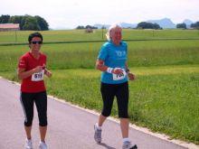 fitnesslauf_30_mai_2010_20120914_1554366417