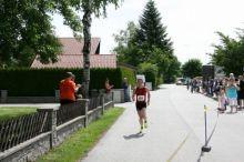 fitnesslauf_30_mai_2010_20120914_1561723028