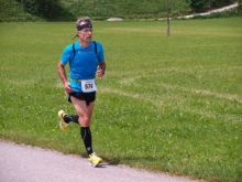 fitnesslauf_30_mai_2010_20120914_1595415361