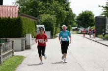 fitnesslauf_30_mai_2010_20120914_1604022548