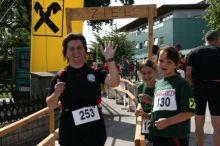 fitnesslauf_30_mai_2010_20120914_1617450746