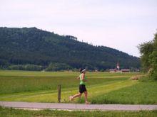 fitnesslauf_30_mai_2010_20120914_1631071996