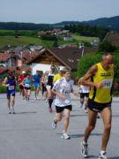 fitnesslauf_30_mai_2010_20120914_1635213511
