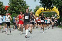 fitnesslauf_30_mai_2010_20120914_1638517097