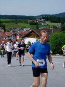fitnesslauf_30_mai_2010_20120914_1640367876