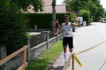 fitnesslauf_30_mai_2010_20120914_1653565024