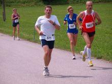 fitnesslauf_30_mai_2010_20120914_1666095716