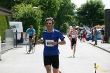 fitnesslauf_30_mai_2010_20120914_1670623018