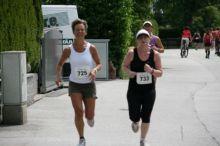 fitnesslauf_30_mai_2010_20120914_1674179190