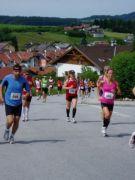 fitnesslauf_30_mai_2010_20120914_1692544681