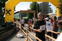 fitnesslauf_30_mai_2010_20120914_1704272566