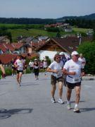 fitnesslauf_30_mai_2010_20120914_1716700351