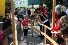 fitnesslauf_30_mai_2010_20120914_1751802985