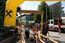 fitnesslauf_30_mai_2010_20120914_1756410148