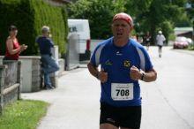 fitnesslauf_30_mai_2010_20120914_1758737937