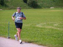 fitnesslauf_30_mai_2010_20120914_1777656802