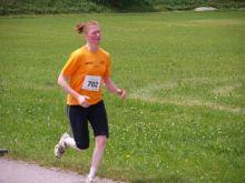 fitnesslauf_30_mai_2010_20120914_1787137766