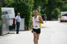 fitnesslauf_30_mai_2010_20120914_1816522408