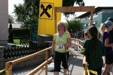fitnesslauf_30_mai_2010_20120914_1827303288