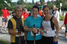 fitnesslauf_30_mai_2010_20120914_1833497480