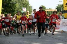 fitnesslauf_30_mai_2010_20120914_1902470213