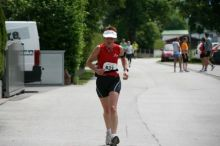 fitnesslauf_30_mai_2010_20120914_1925969775
