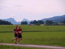 fitnesslauf_30_mai_2010_20120914_1940795837