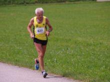 fitnesslauf_30_mai_2010_20120914_1942134717