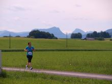 fitnesslauf_30_mai_2010_20120914_1942745693