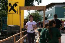 fitnesslauf_30_mai_2010_20120914_1944412804