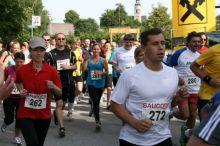 fitnesslauf_30_mai_2010_20120914_1953498959