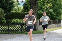 fitnesslauf_30_mai_2010_20120914_1955054967