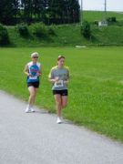fitnesslauf_30_mai_2010_20120914_1976311903