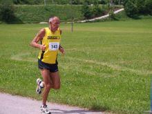 fitnesslauf_30_mai_2010_20120914_2006760715