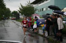 fitnesslauf_29_mai_2011_20120914_1023461605