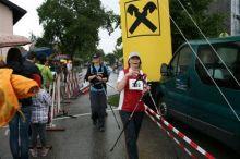 fitnesslauf_29_mai_2011_20120914_1026746151