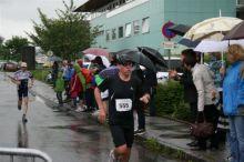 fitnesslauf_29_mai_2011_20120914_1026855633