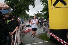 fitnesslauf_29_mai_2011_20120914_1050800367